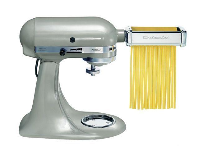 Pour faire toutes les formes de pâtes (image_3)