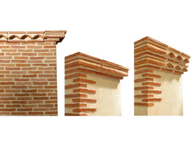Pour les façades (image_2)