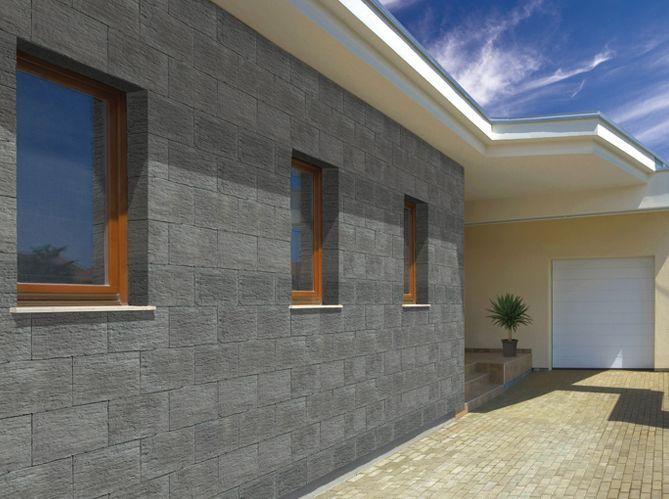 Pour les façades (image_3)