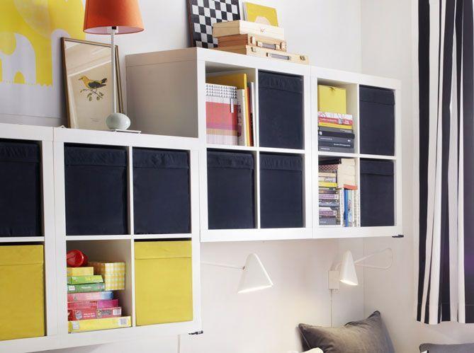 Pour meubler un 15 m² (image_3)