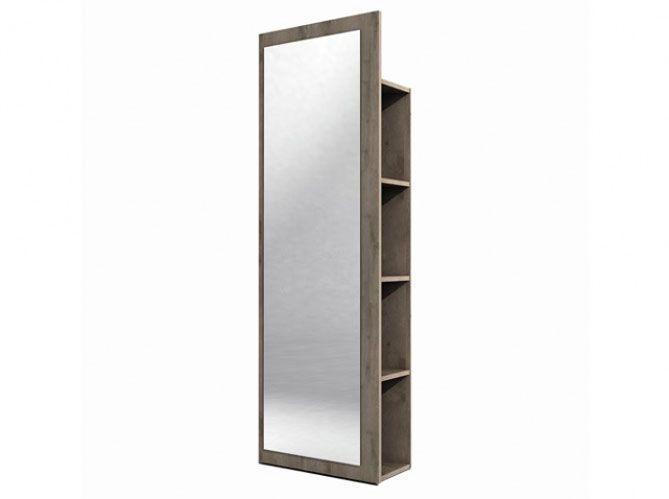 Pour meubler un 15 m² (image_4)