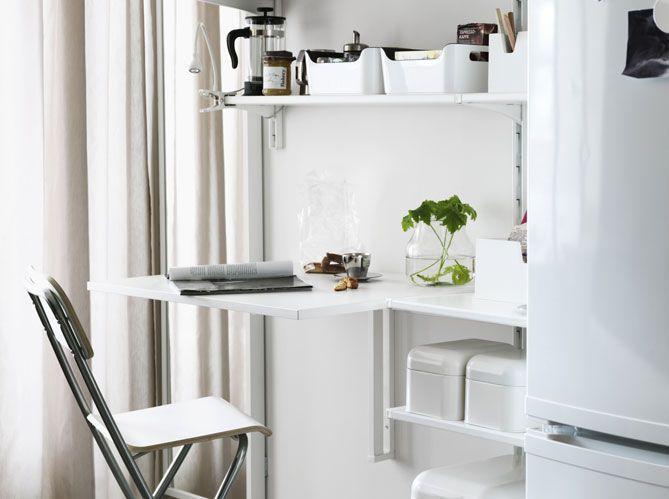 Pour meubler un 15 m² (image_5)