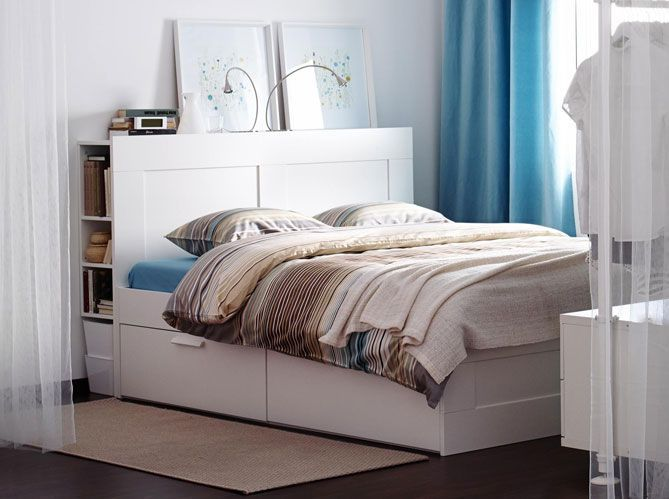 Pour meubler un 30 m² (image_5)