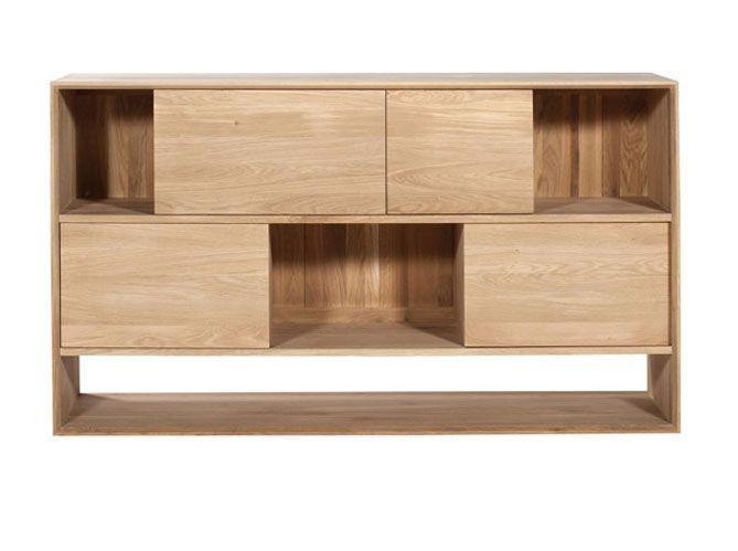 Pour meubler un 50 m² (image_2)