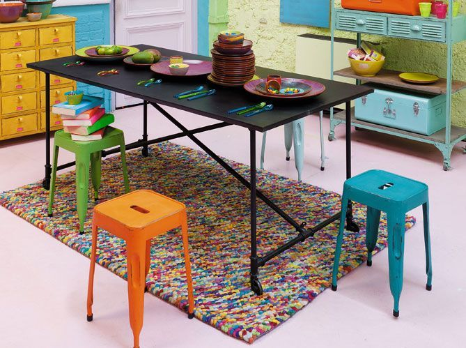 Pour meubler un 50 m² (image_3)
