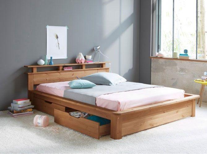 Pour meubler un 50 m² (image_5)