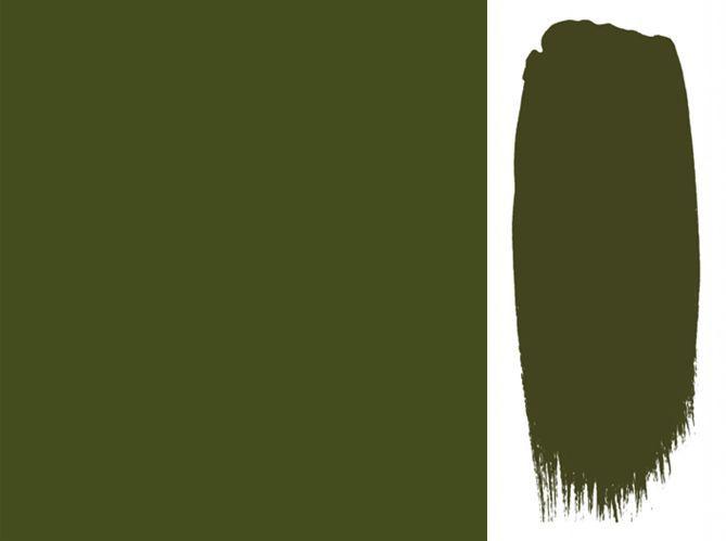 Pour un style nature (image_2)