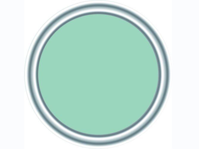 Pour un style rétro (image_2)