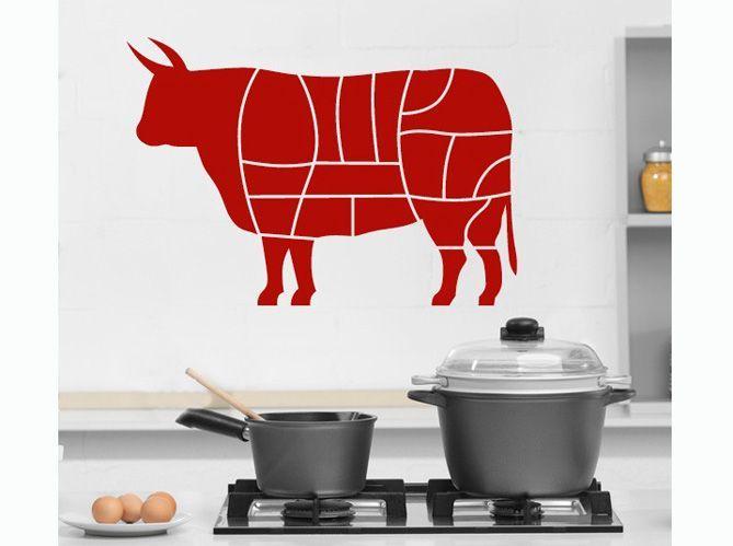 Pour un style spécial cuisine (image_3)