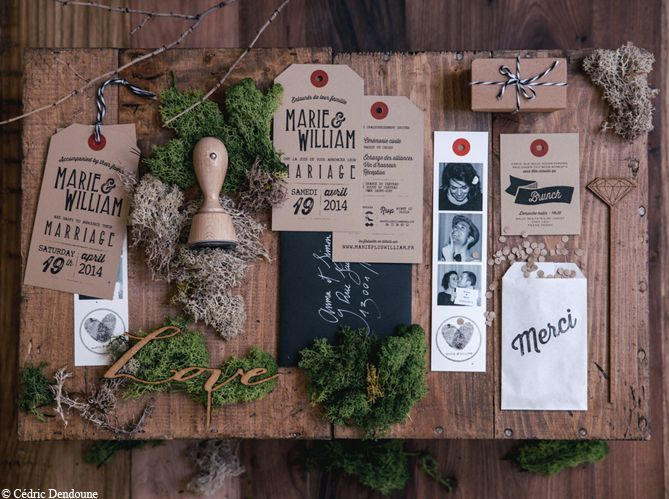 Pourquoi avoir besoin d'un wedding planner ? (image_2)