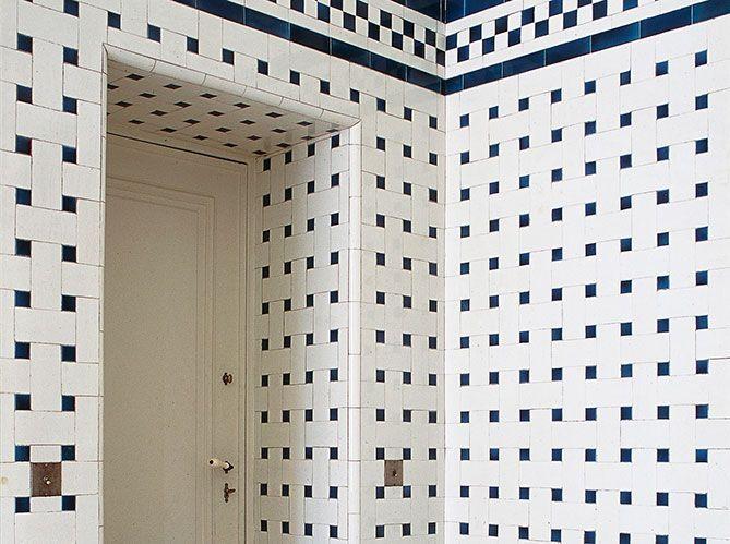 Pourquoi choisir le carrelage dans la salle de bains ? (image_2)