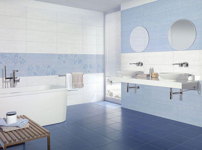 Pourquoi choisir le carrelage dans la salle de bains ? (image_3)