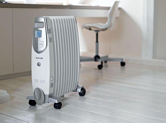 Pourquoi choisir un chauffage d'appoint ? (image_2)