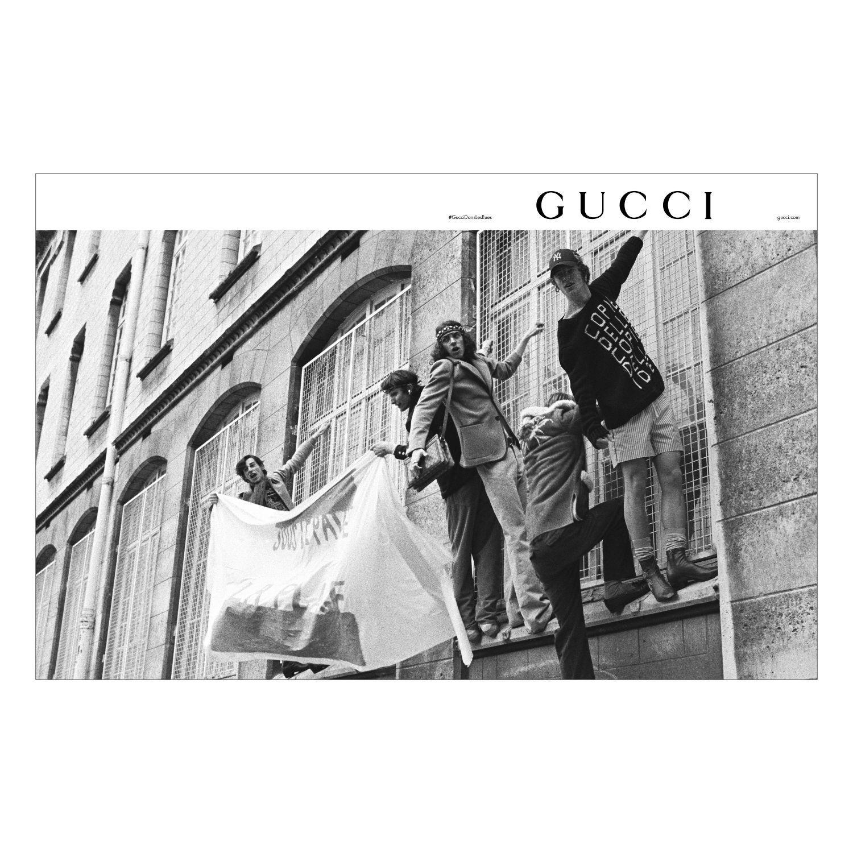 Prefall_2018___Gucci_dans_le