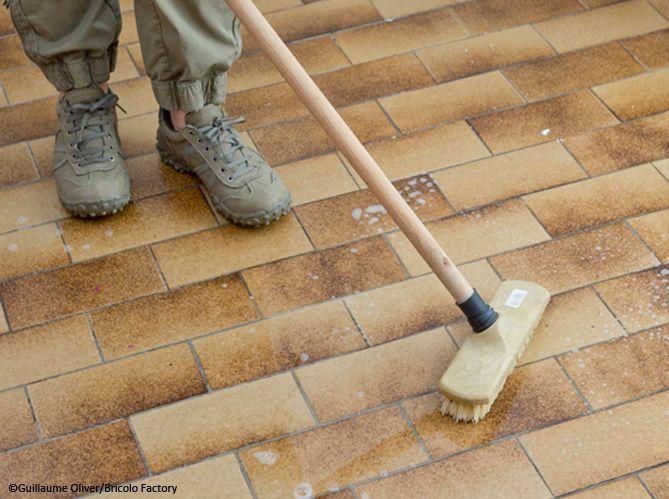 Préparer le sol (image_3)