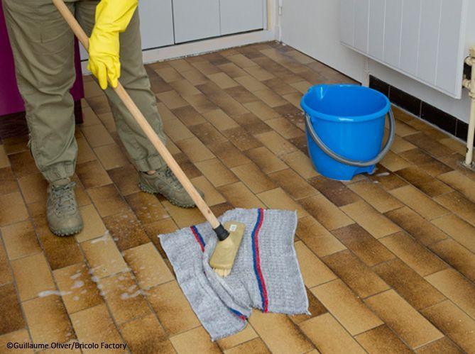 Préparer le sol (image_4)