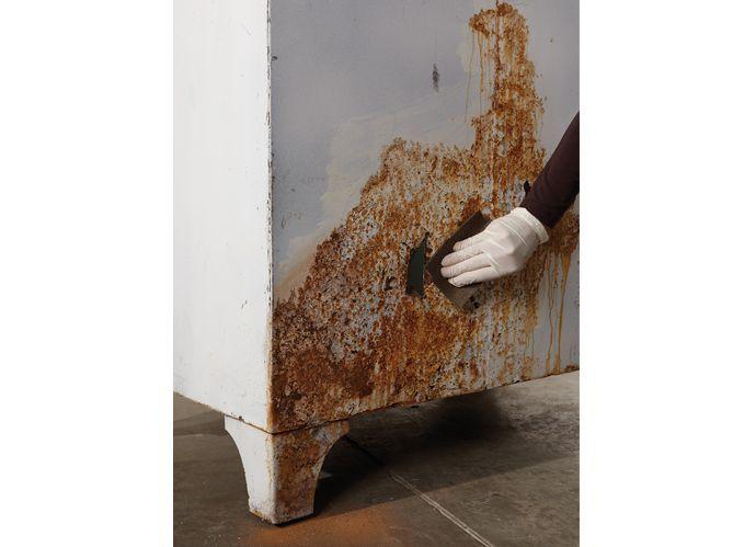 Préparez vos meubles pour la réparation (image_2)