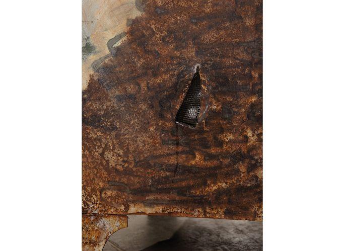 Préparez vos meubles pour la réparation (image_3)