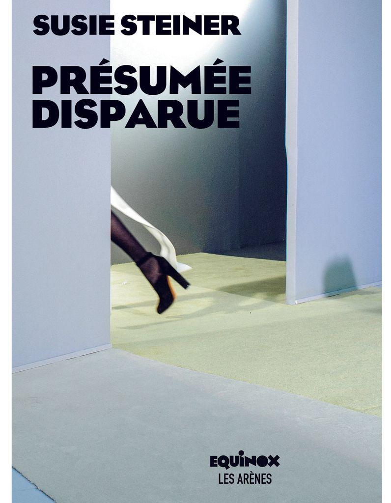 PresumeeDisparue_cv
