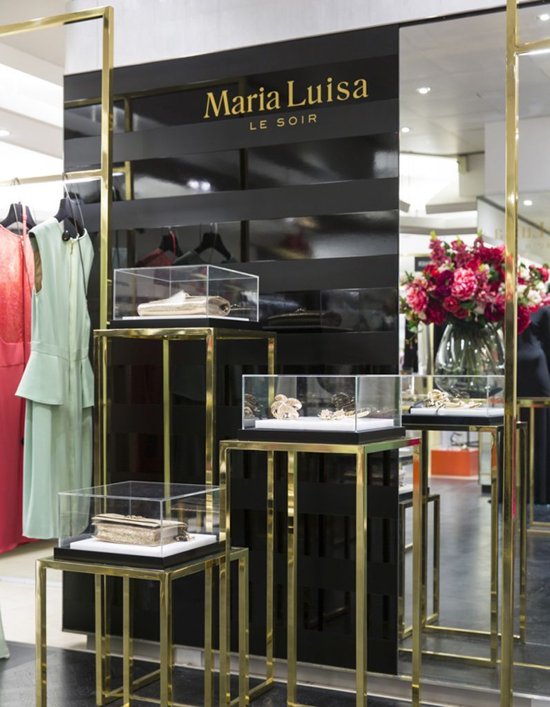 Printemps Maria Luisa le soir-12.jpg