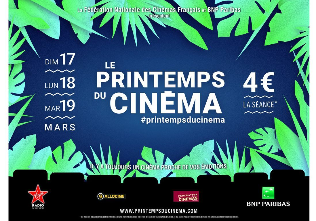 PrintempsDC19-4x3-CMJN