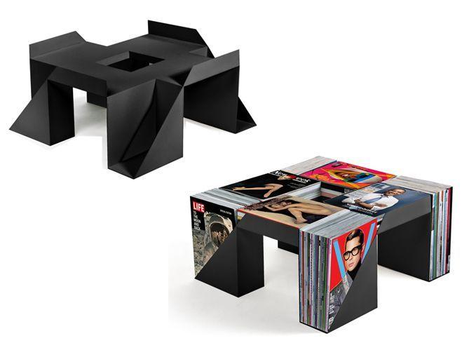 Privilégier les meubles multifonctions (image_2)