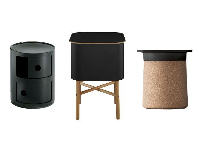 Privilégier les meubles multifonctions (image_3)