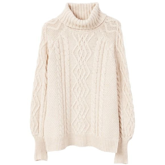 pull-over-maille-torsade