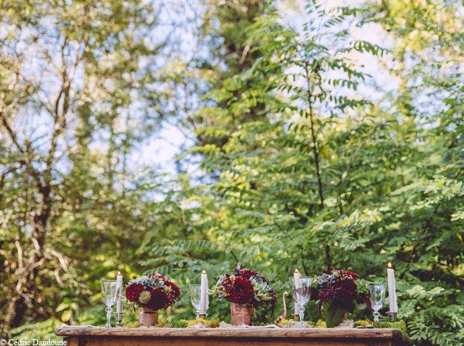 Qu'est-ce qu'un wedding planner ? (image_2)