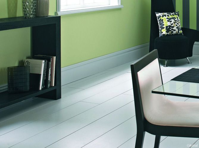 peindre son parquet peinture plancher bois cheap peinture pour chambre peinture chambre pastel. Black Bedroom Furniture Sets. Home Design Ideas