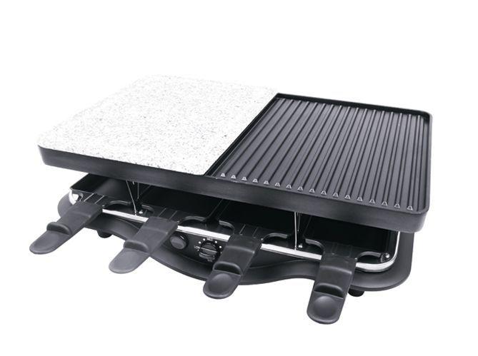 Quel appareil à raclette choisir ? (image_2)