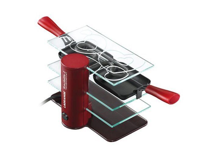 Quel appareil à raclette choisir ? (image_5)