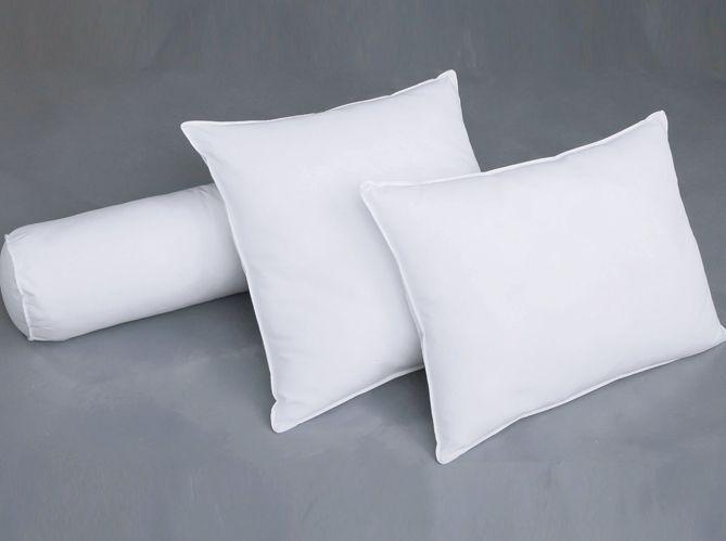 comment choisir son oreiller elle d coration. Black Bedroom Furniture Sets. Home Design Ideas