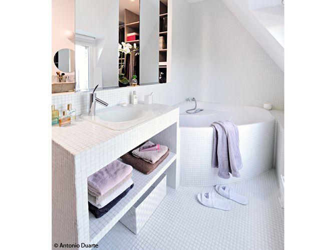Quel lavabo ? (image_3)