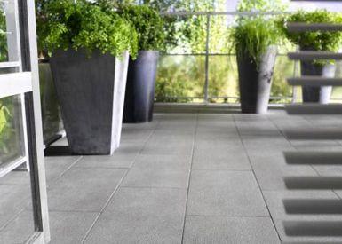Quel sol pour ma terrasse ? (image_4)