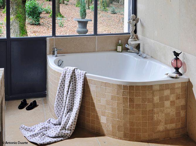 Quel type de baignoire ? (image_3)