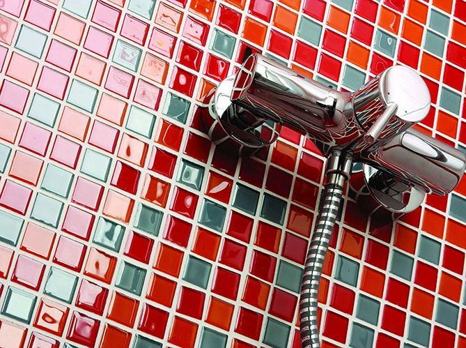 Quel type de carrelage installer dans la salle de bains ? (image_4)