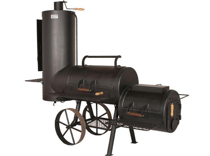 Quelle énergie pour mon barbecue ? (image_2)