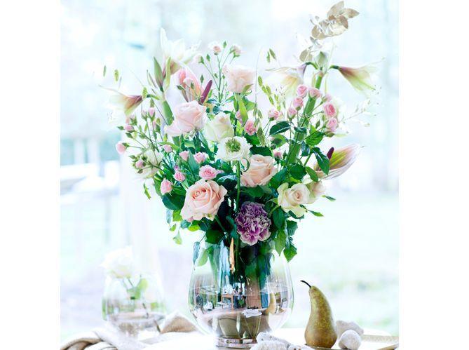Quelle est la fleur préférée des français ? (image_3)