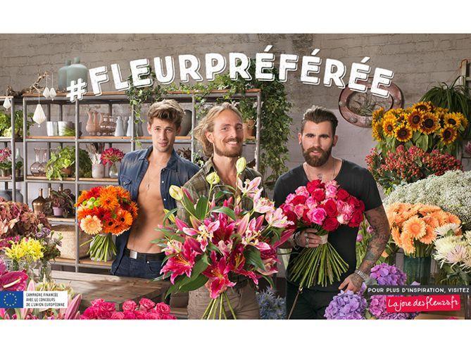 Quelle est la fleur préférée des français ? (image_4)