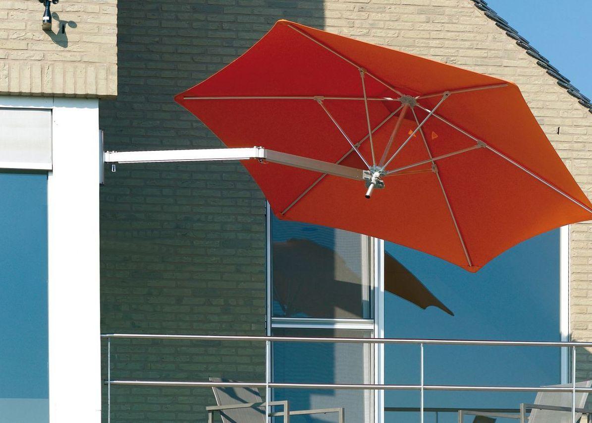 Quelle solution d'ombrage pour ma terrasse ? (image_2)