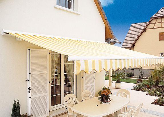 Quelle solution d'ombrage pour ma terrasse ? (image_3)