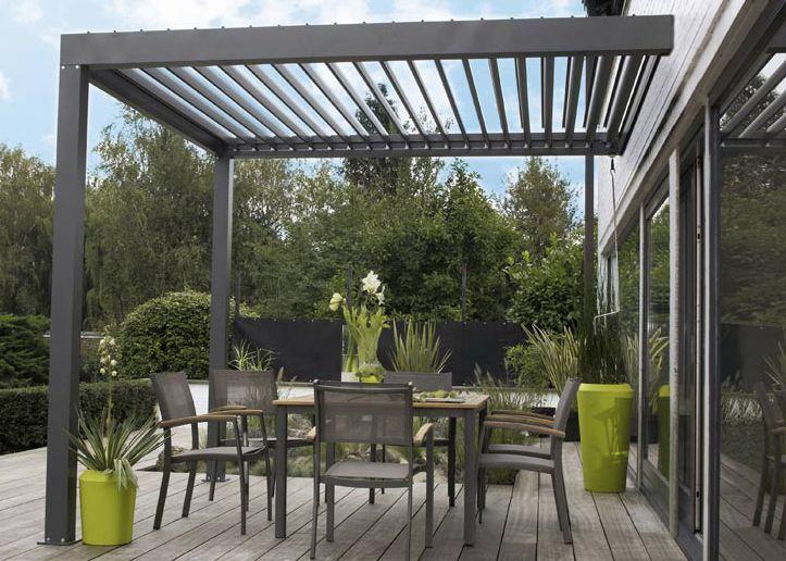 Quelle solution d'ombrage pour ma terrasse ? (image_4)
