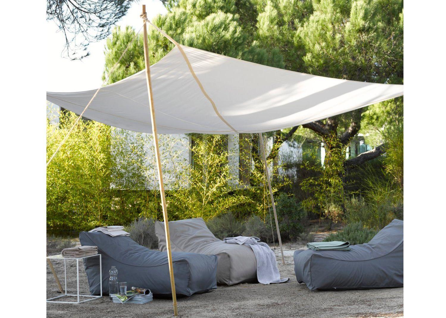 Quelle solution d'ombrage pour ma terrasse ? (image_5)