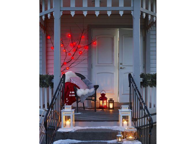 Quelques idées pour une déco de Noël côté maison (image_4)