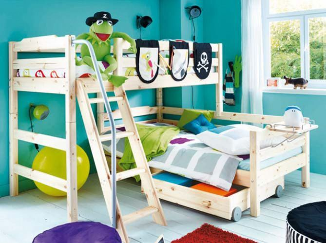 Quels lits choisir ? (image_2)