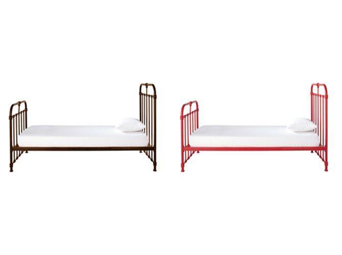 Quels lits choisir ? (image_3)