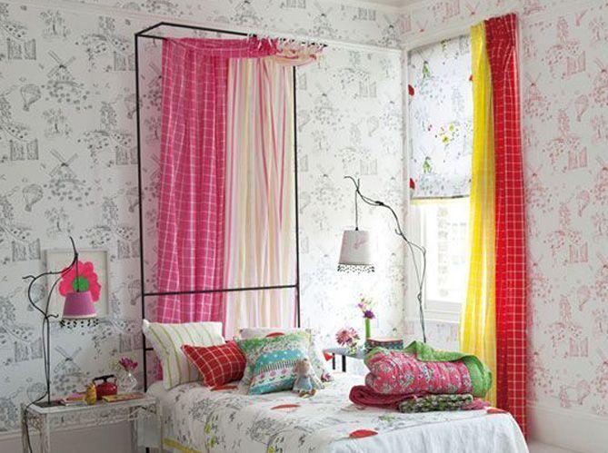 Quels motifs de rideau retenir ? (image_3)