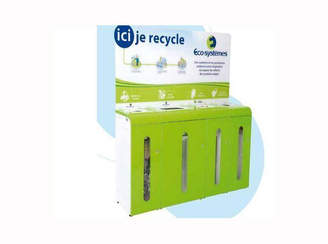 Recycler son électroménager (image_3)