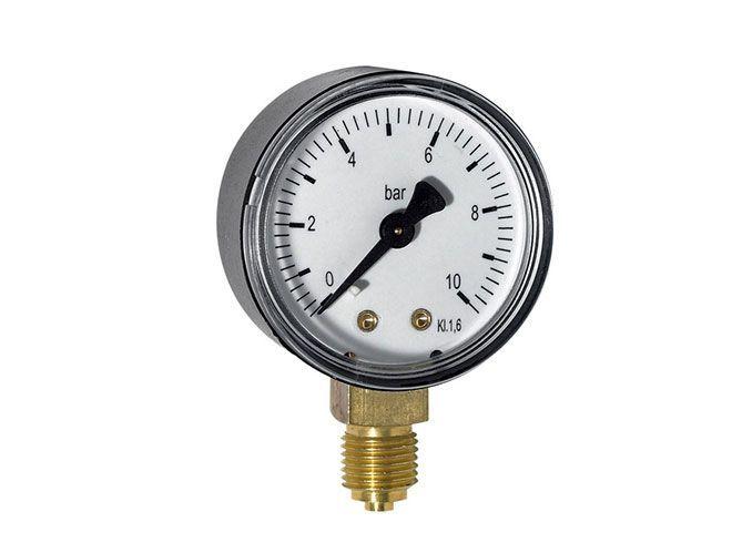 Réducteur de pression...mais qu'est-ce donc ? (image_1)